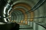 citytunneln_20090116_7105