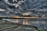 solnedgang_koster